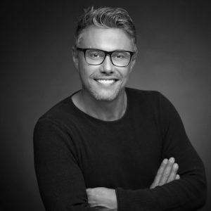 Kay Link Zahnpflegexperte smilestore Zahnkosmetik Studio